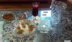 Yalda_Table